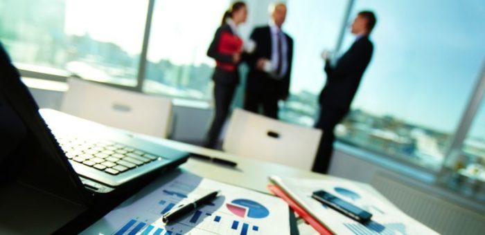 Curso SENA en Gestion Administrativa