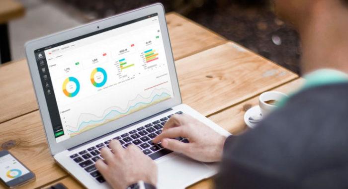 Curso SENA Online de Marketing y Modelos de Negocio