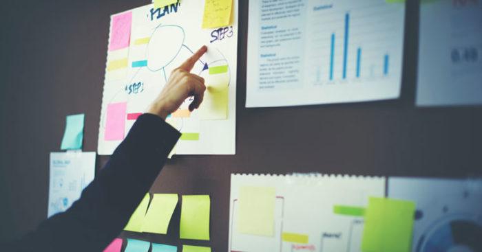 Curso SENA en Especializaion en Plan Comercial