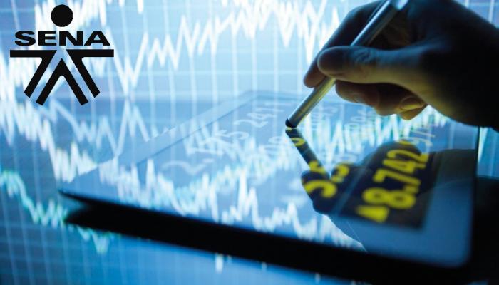 Curso SENA sobre Caracterización del Sector Financiero