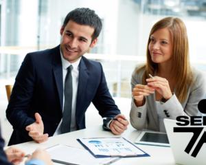 Curso en SENA sobre Atencion y Servicio al Cliente