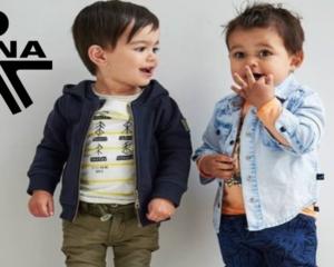 Curso de Confección de Ropa Infantil en SENA