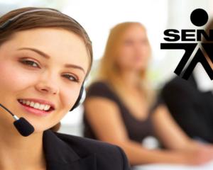 Curso SENA basado en Atencion y Servicio al Cliente