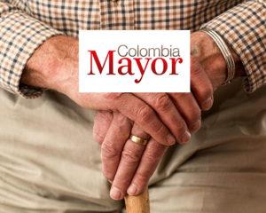 Programa Social Colombia Mayor