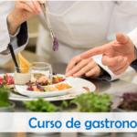Curso de Gastronomia Colombiana SENA